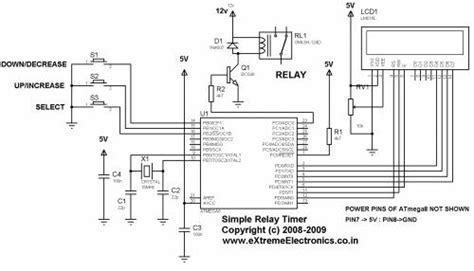 protective relay wiring diagrams protective electrical
