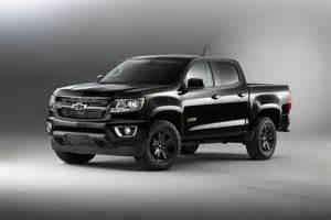chevy silverado cargo box chevy free engine image for