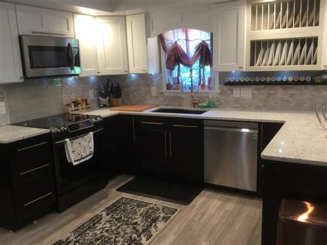 pepper shaker kitchen cabinets buy pepper shaker kitchen cabinets
