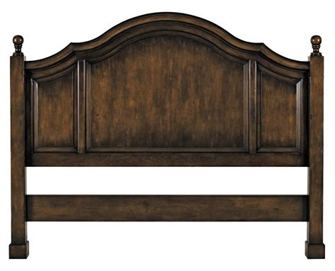 custom design solid wood beds carved wood king headboard