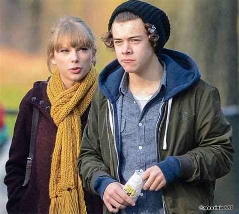 taylor swift dating someone is taylor swift dating someone from one direction useful