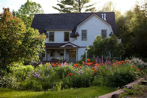 bayfield bed and breakfast pinehurst inn b b bayfield wisconsin bed and breakfast for sale
