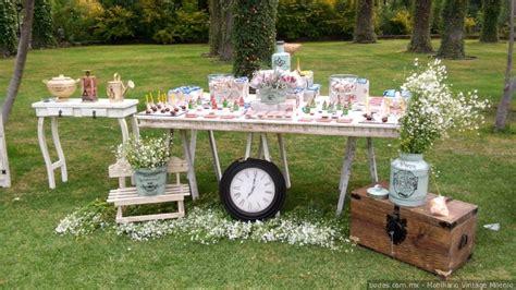 excelentes ideas de decoraci 243 n rom 225 ntica con velas imagenes de decoraciones vintage para bodas organizaci