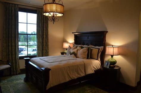 interior design san antonio bedroom decorating and designs by finishing touches