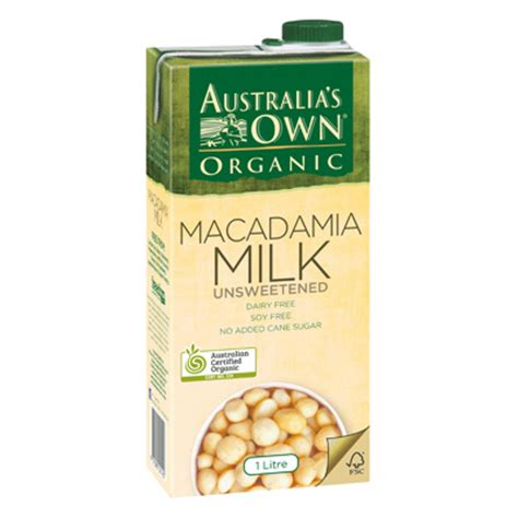 Halal Almond Milk Australia Australias Own Organic Almond 9 milk alternatives for the dairy sensitive stay at home