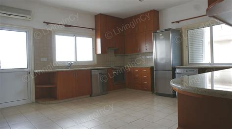 Bedroom Rental by 3 Bedroom Apartment For Rent In Strovolos