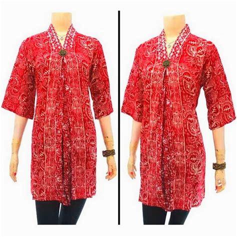 Sabuk Wanita As108 Um blouse batik wanita kode dbt 3211 batik bagoes