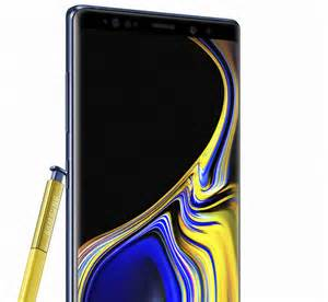 samsung note 9 deals galaxy note 9 uk price deals and how to save 163 200 this new smartphone express co uk