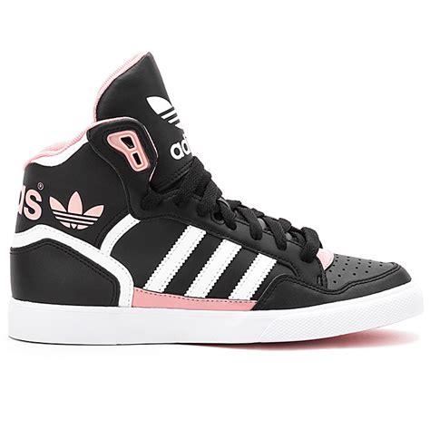 Adidas Hohe Sneaker Damen by Adidas Schuhe Damen Sneaker
