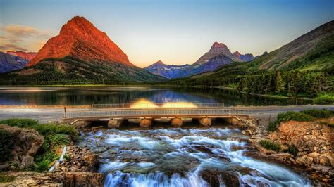 best nature places in usa top amazing places on earth top beautiful of natural