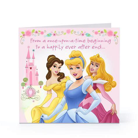 Disney Birthday Cards Disney Princess Birthday Quotes Quotesgram