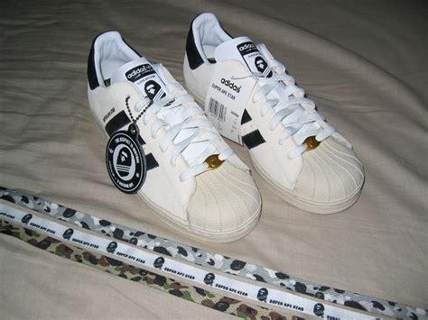 Adidas Ax2 Made In 02 adidas superstar imitation