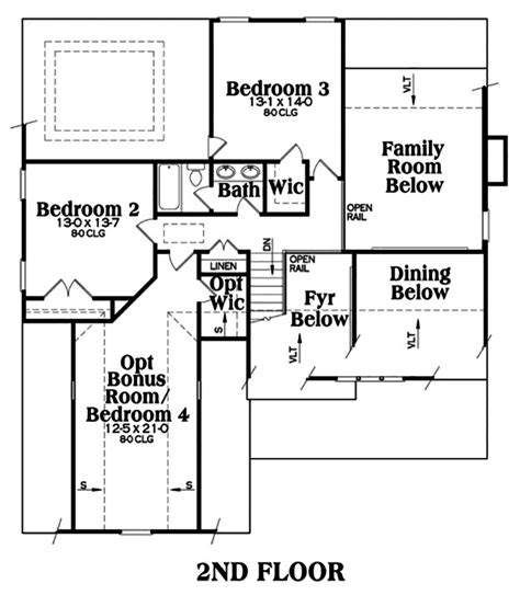 1150 sq ft house plans 1150 sq ft house plans 28 images country style house plan 2 beds 00 baths 1150