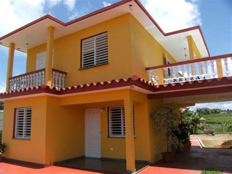 balcony guest house casa sunny balcony house guest house in vi 241 ales cuba online booking