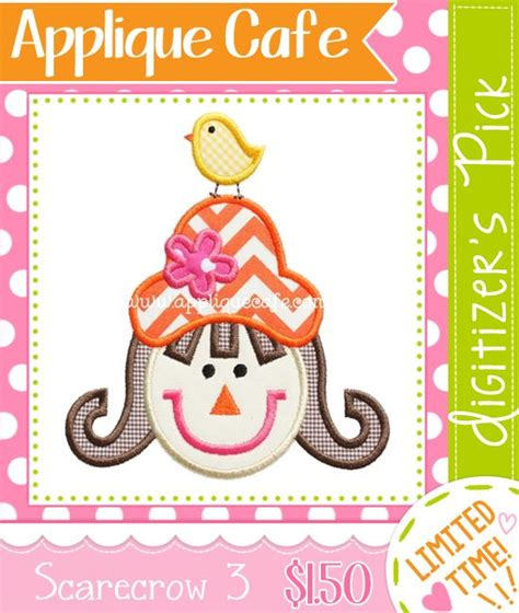 Applique Cafe by 1000 Images About Applique Cafe On