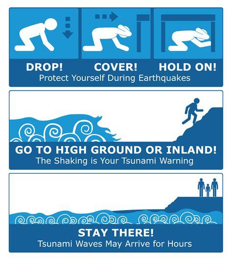 safety layout en francais tsunamizone org tsunamizone graphics