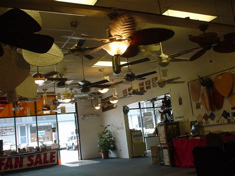 ceiling fan stores near me ceiling inspiring ceiling fan stores fan and lighting