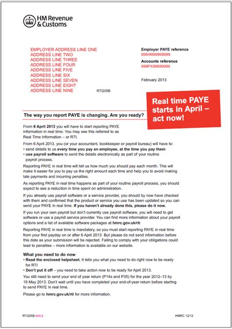Hmrc Award Letter best resume writing service in singapore