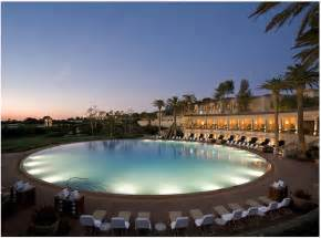 book the resort at pelican hill newport coast from 325 night hotels com - Pelican Hill Gift Card