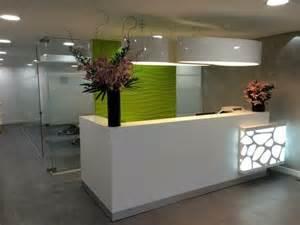 Reception Area Desk 17 Best Ideas About Small Reception Desk On Salon Reception Desk Spa Reception Area