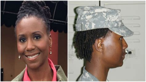 female navy hair regulations latest 2015 pixpic 2015 army hair regulations newhairstylesformen2014 com