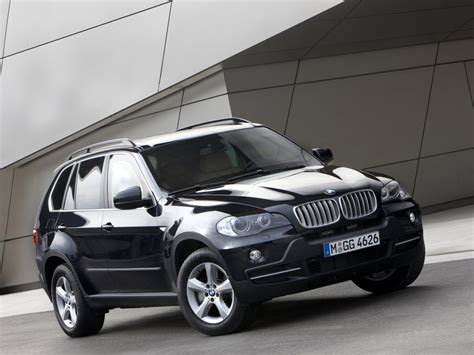 bmw x5 best cars bmw x5 wallpapers hq