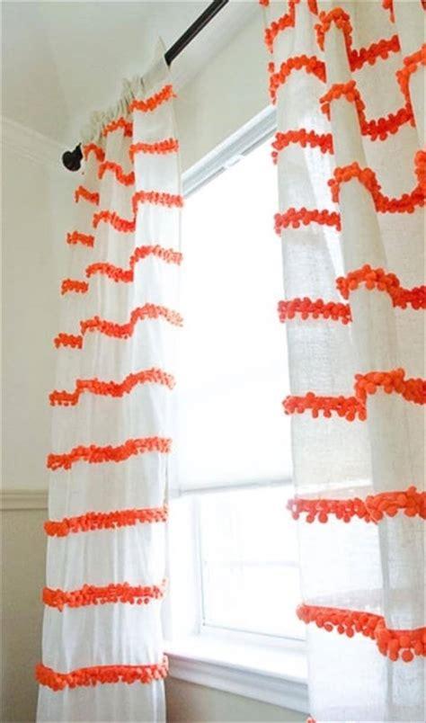 pom pom trim for curtains pom pom trim curtains custom pom pom trim curtains white