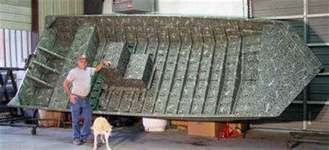 jon boat seat cl weld craft aluminum jon boats