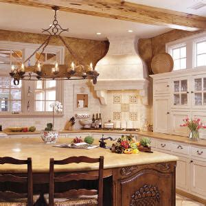 french country style kitchen french country style kitchen home remodel buddy
