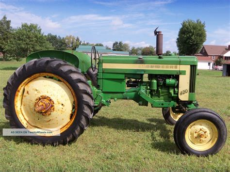 Craigslist Dubuque Farm And Garden by Tractordata Deere 420 Tractor Information