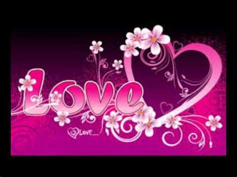 imagenes de corazones mas bonitos del mundo los corazones m 193 s bonitos youtube