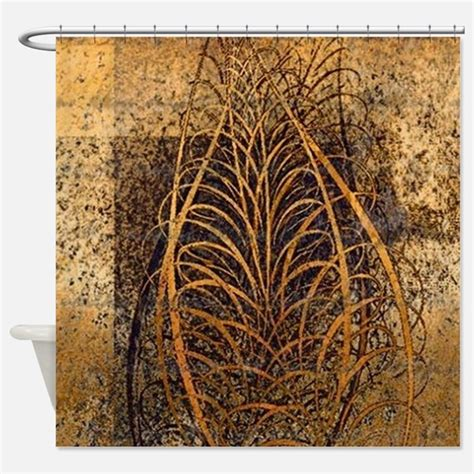 autumn shower curtain autumn leaves shower curtains autumn leaves fabric