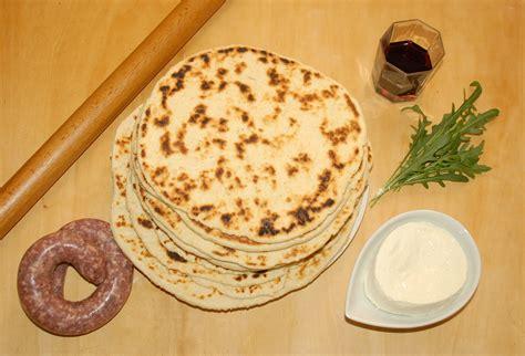 le ricette della cucina italiana le ricette della cucina regionale italiana col forno pizza