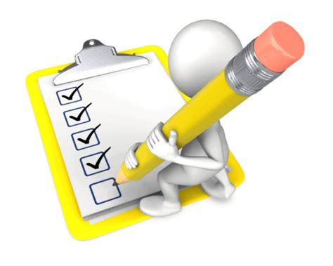 Zeiler Insurance Chicago Illinois: Home Inventory   Zeiler