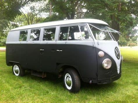 kombi volkswagen for sale used volkswagen kombi cars find volkswagen kombi cars for