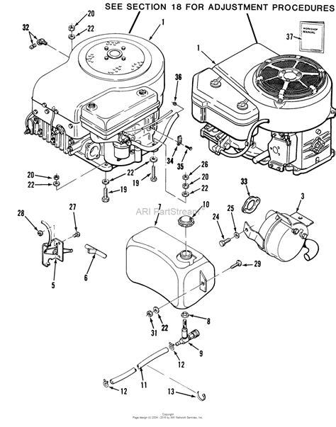 wheel parts diagram wheel 211 4 wiring diagram 32 wiring diagram