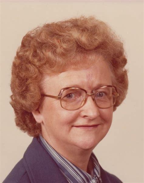 obituary of quot quot hobbs