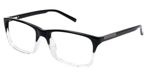 ted baker b870 eyeglasses free shipping