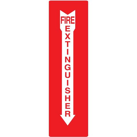 Sign Label Extinguisher printable extinguisher signs cliparts co
