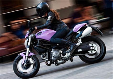 Cruiser Motorrad F R Anf Nger by Ducati 696 Test Technische Daten Preis