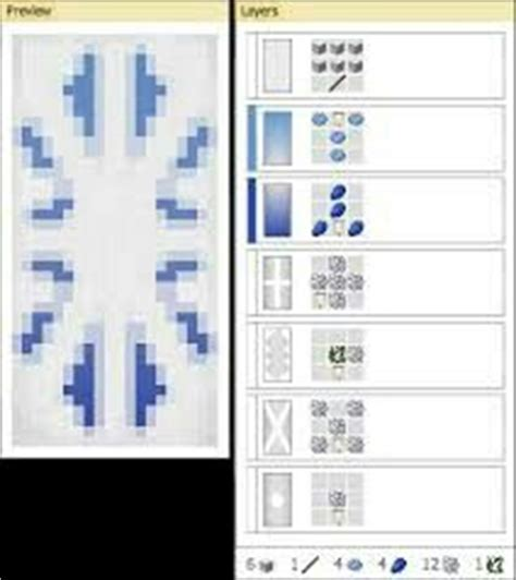 how to make a boat banner minecraft 25 best ideas about minecraft blueprints on pinterest