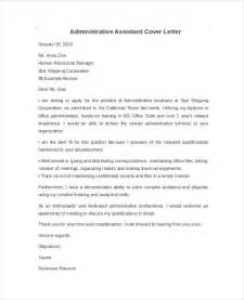 School Admin Assistant Cover Letter by Distribution Assistant Cover Letter 187 Essay Writing In Nepali Language