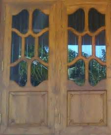 Home Windows Design In Kerala by Wood Window Design 187 Design And Ideas