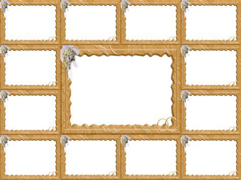 imagenes con varias interpretaciones marcos photoscape marcos fhotoscape photoshop y gimp