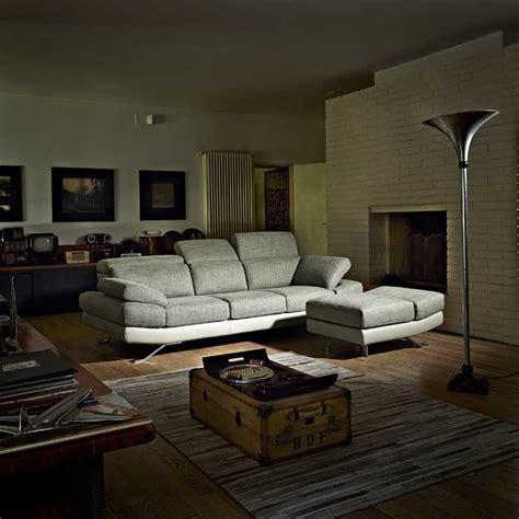 outlet poltrone sofa poltronesof 224 divani