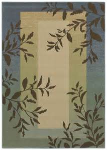 Hgtv Rugs by 17 Best Images About Hgtv Rug Collection On