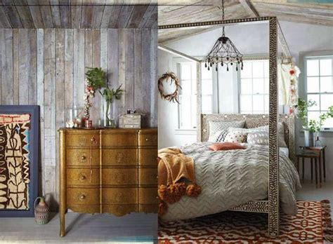 home decor trends for fall 2015 11 home decor must haves this fall angelica angeli