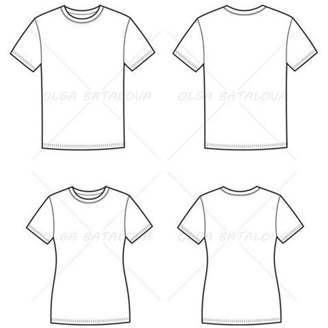 sketchbook templates the 25 best s t shirts ideas on j crew t