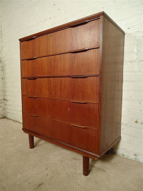 Chest Dressers For Sale News Dressers For Sale On Dresser Dressers