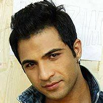 mohammad nazim biography maninder vailey movies biography news age photos
